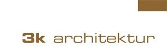 3k_architektur